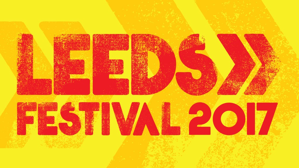 Hotels near Leeds Festival Events