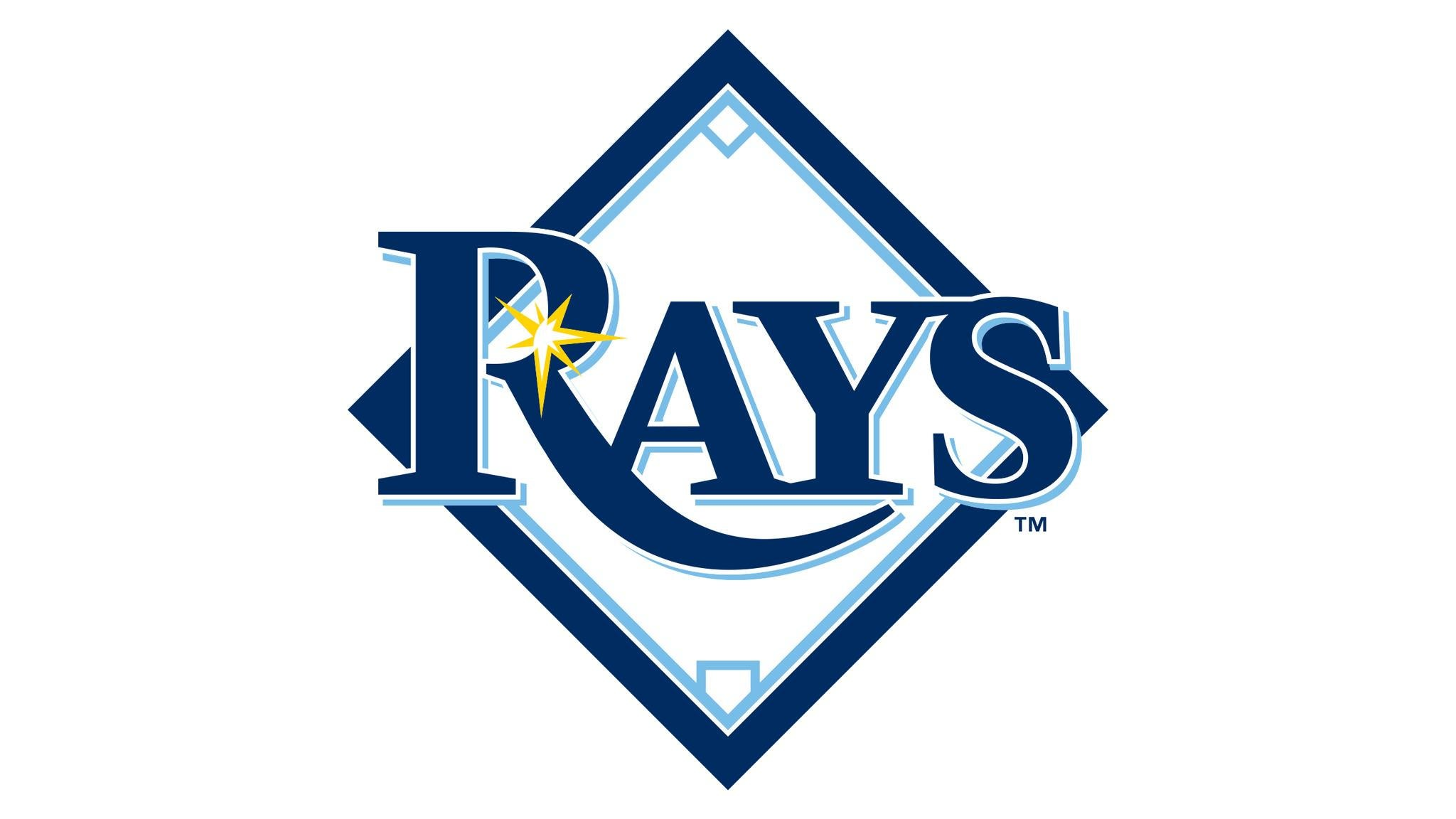 Tampa Bay Rays vs. Los Angeles Dodgers at Al Lang Stadium - St Petersburg, FL 33701