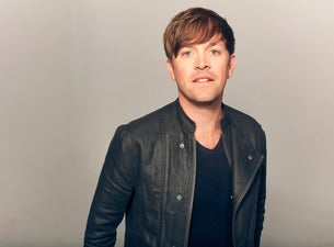 Songwriters Night featuring Dave Barnes, Charlie Worsham, Joe Robinson