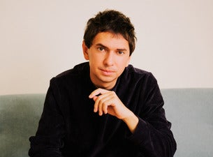 Julian le Play, 2021-09-07, Мюнхен
