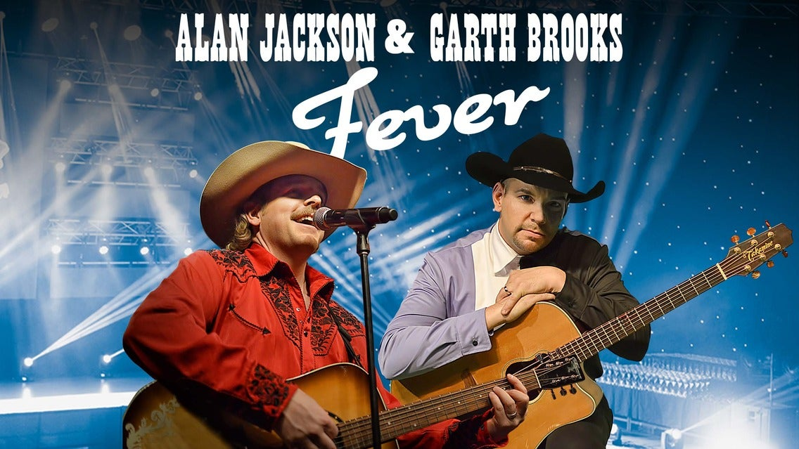 garth brooks concert dates 2020