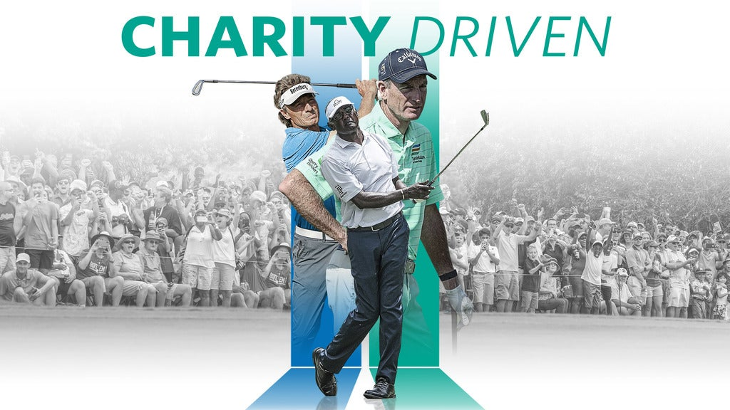 Hotels near Ascension Charity Classic presented by Emerson Events