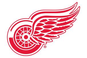 Detroit Red Wings v. Edmonton Oilers Viewing Party