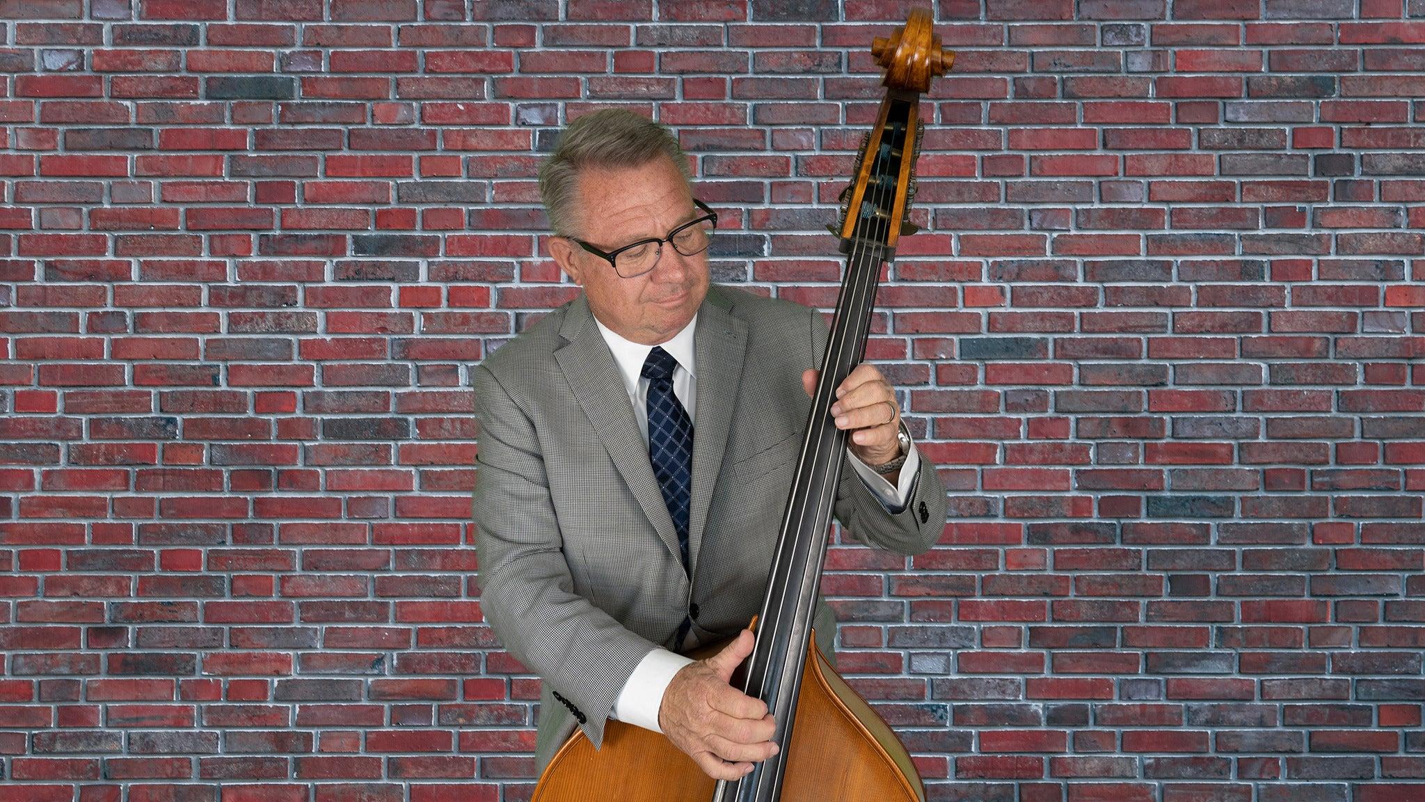 Mayor Wells & Friends In Concert