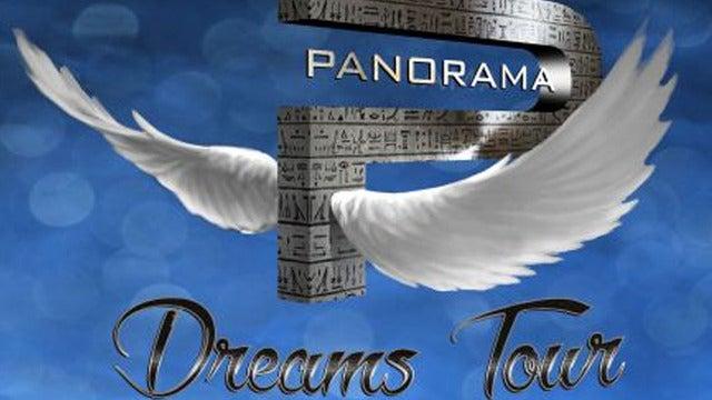 Orquesta Panorama