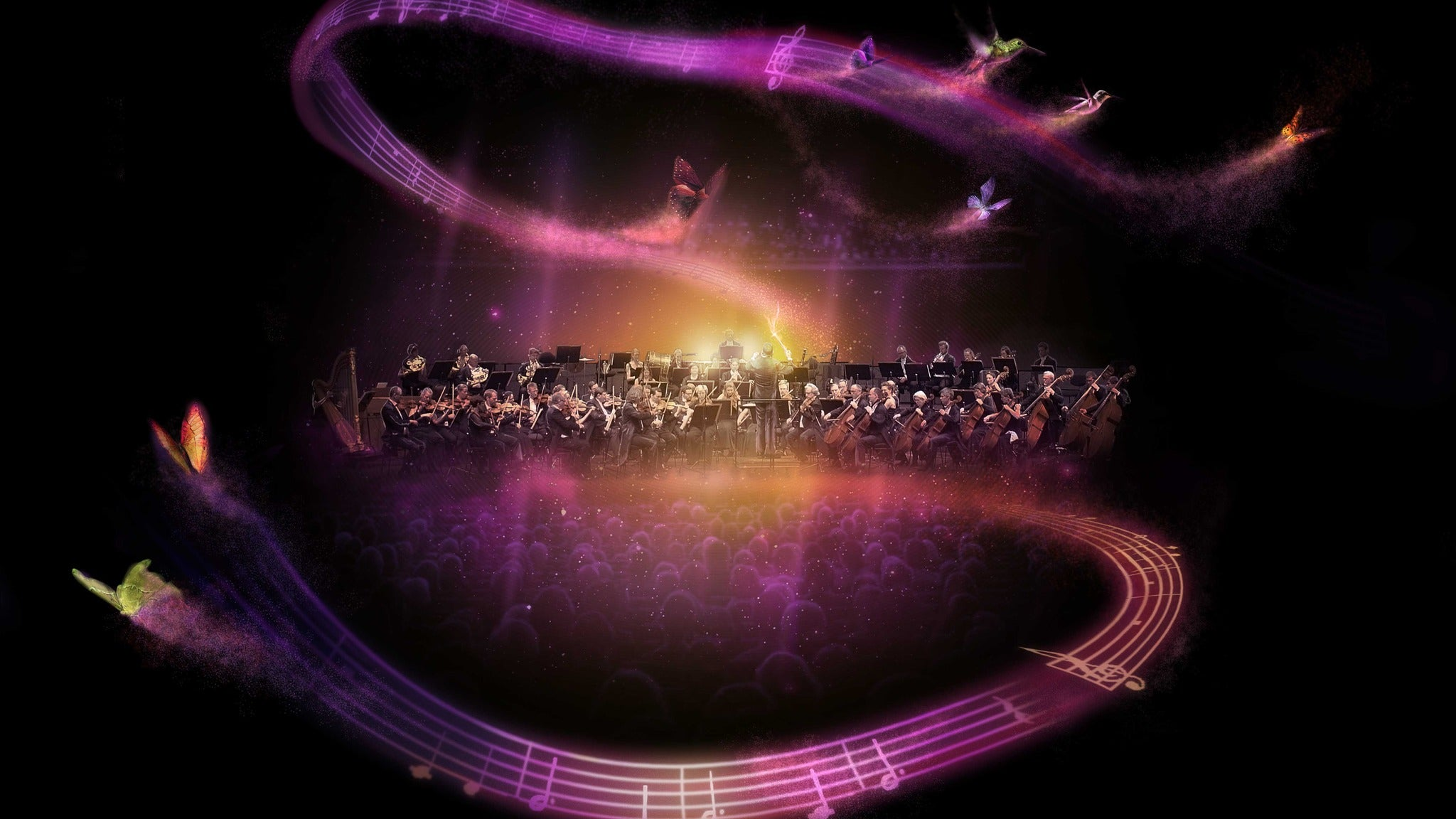Aalborg Symfoniorkester