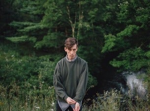 Wicca Phase Springs Eternal