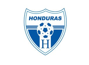 Honduras v Czech Republic