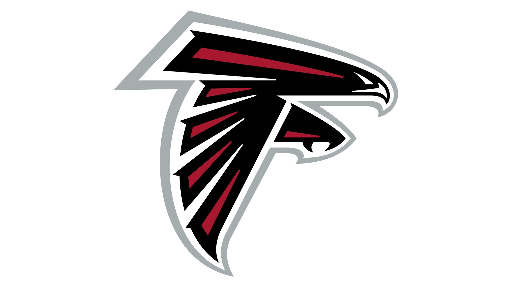 Atlanta Falcons vs Buffalo Bills at Mercedes-Benz Stadium