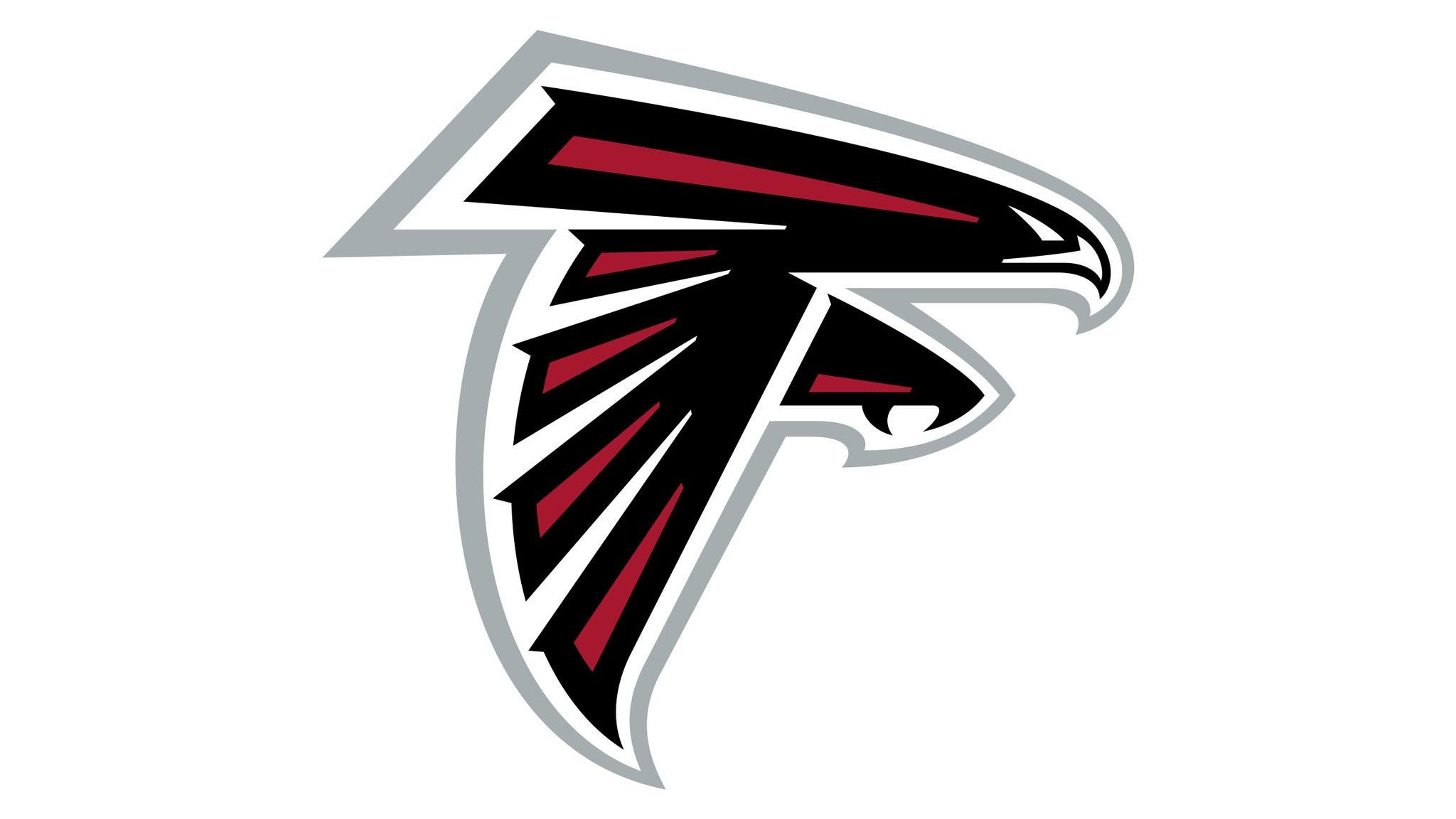 Atlanta Falcons vs. Arizona Cardinals at Georgia Dome