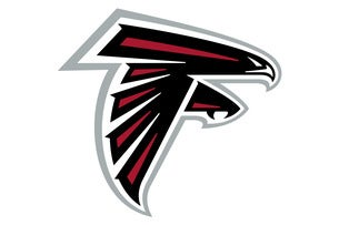 Atlanta Falcons vs. Philadelphia Eagles