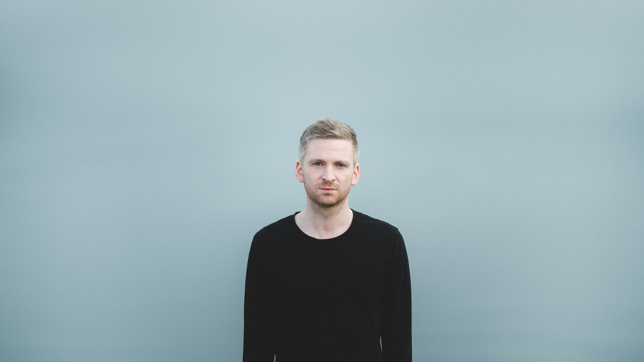 Olafur Arnalds at Boulder Theatre - Boulder, CO 80302