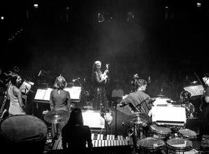 Lisa Hannigan & s t a r g a z e, 2021-01-21, Utrecht