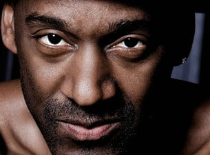 Boscovs Berks Jazz Fest Presents Marcus Miller: Laid Black Tour