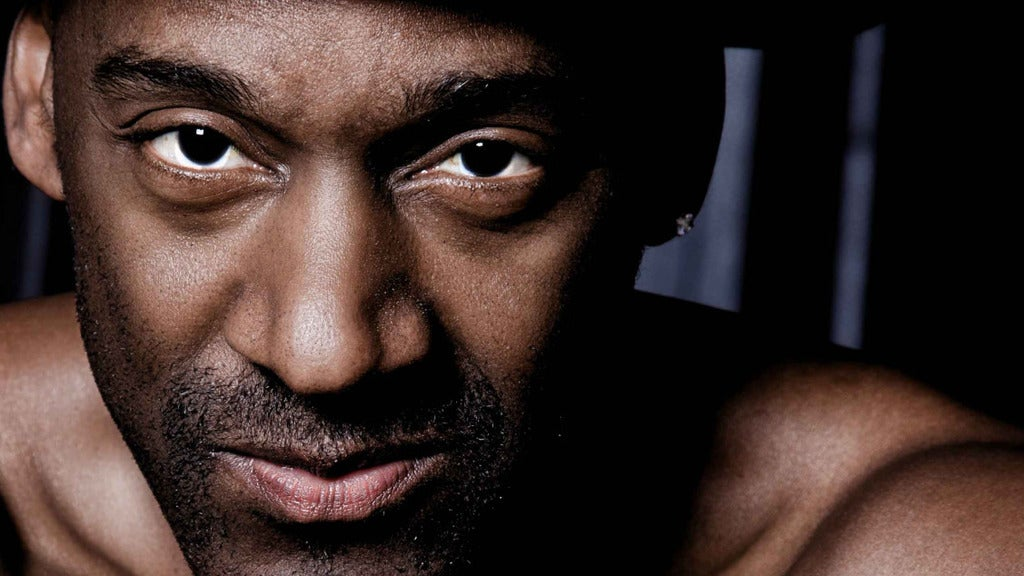 Hotels near Marcus Miller Events