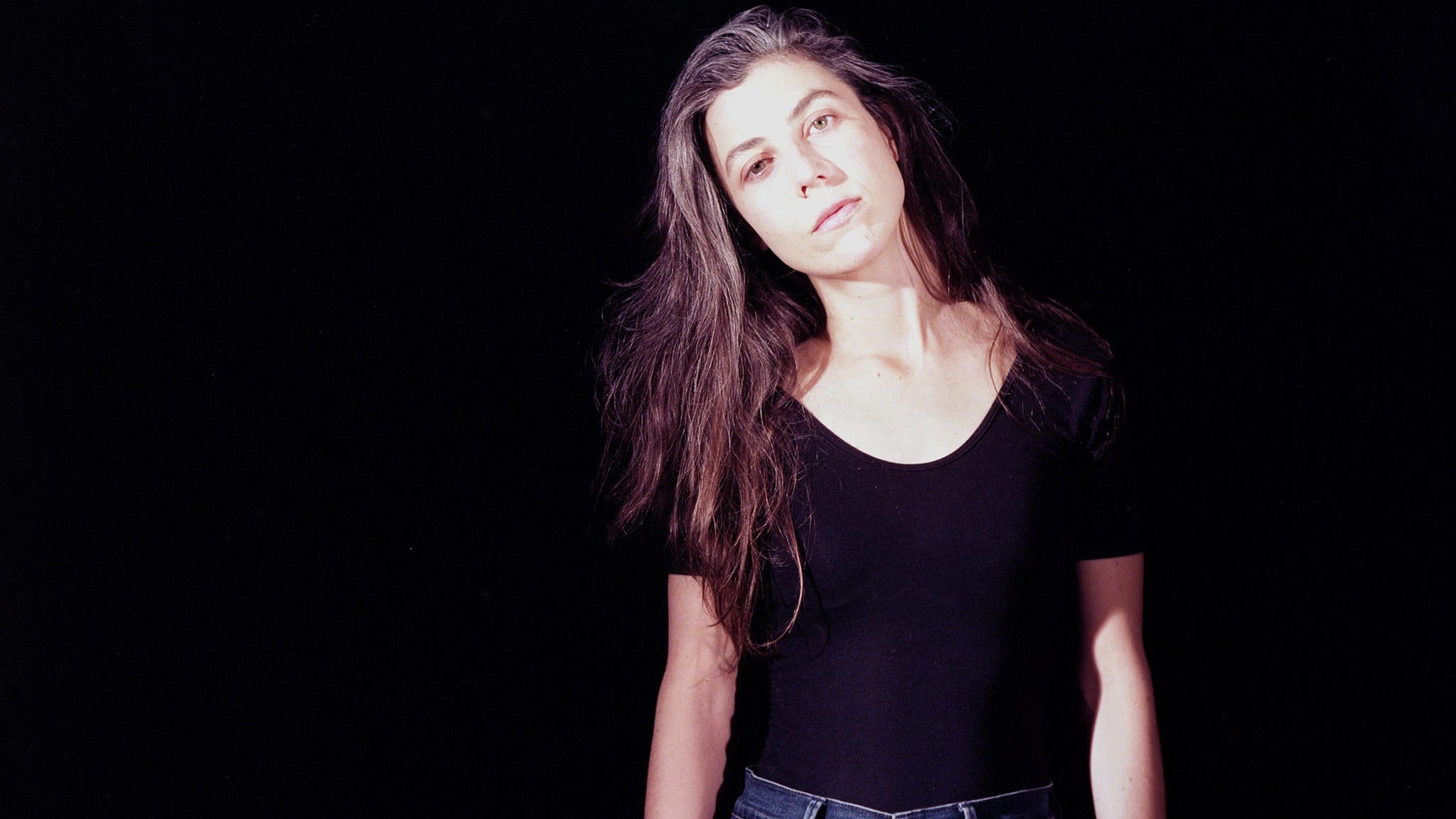 Julia Holter at Constellation Room