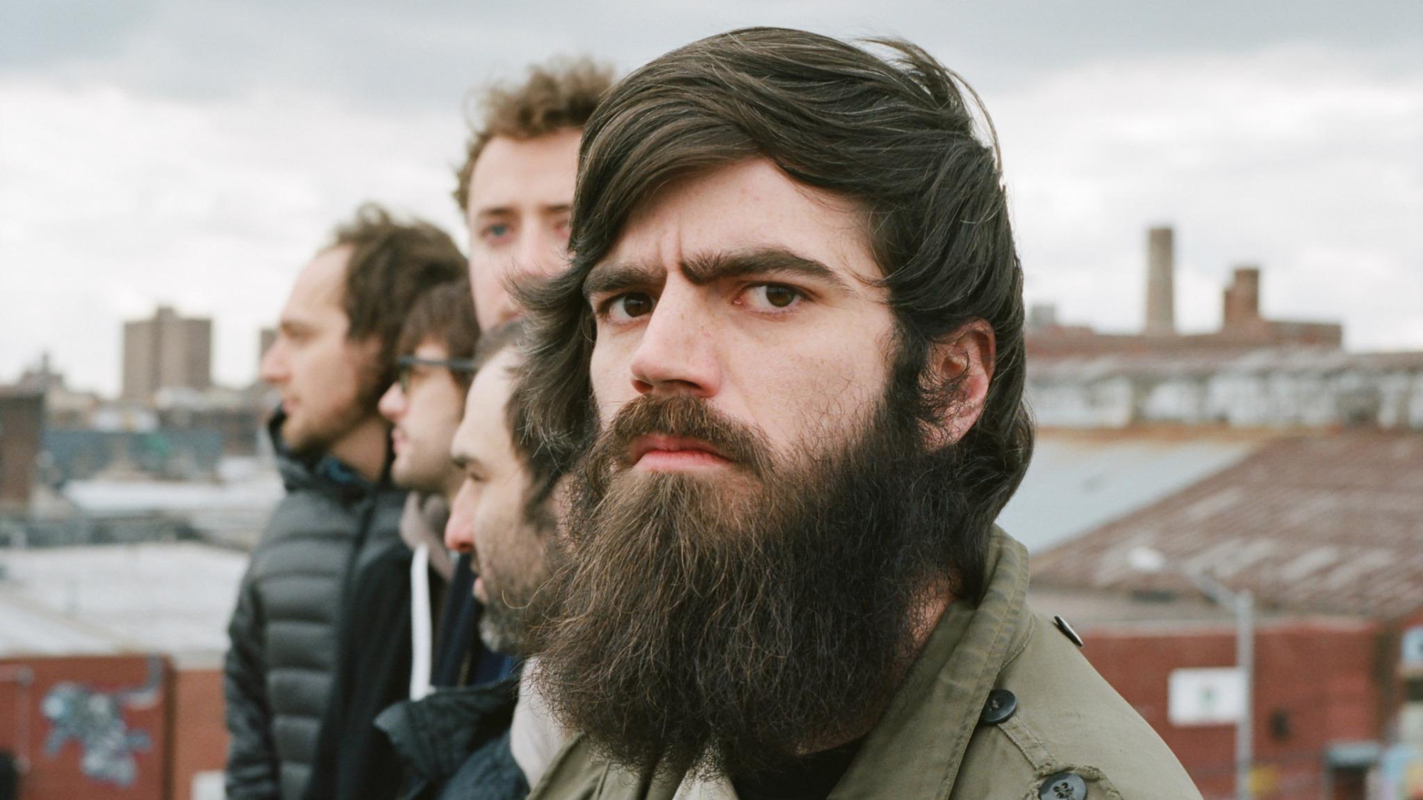Titus Andronicus W/ Summer Cannibals