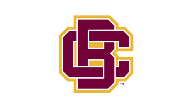 Bethune Cookman Wildcats Softball live