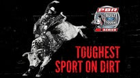 PBR: Built Ford Tough Series at Allstate Arena - Rosemont, IL 60018