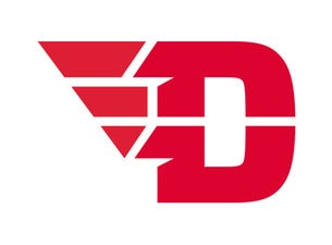 Dayton Flyers Basketball v. George Washington