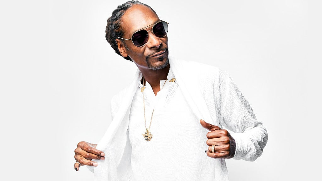 Hotels near Snoop Dogg Events