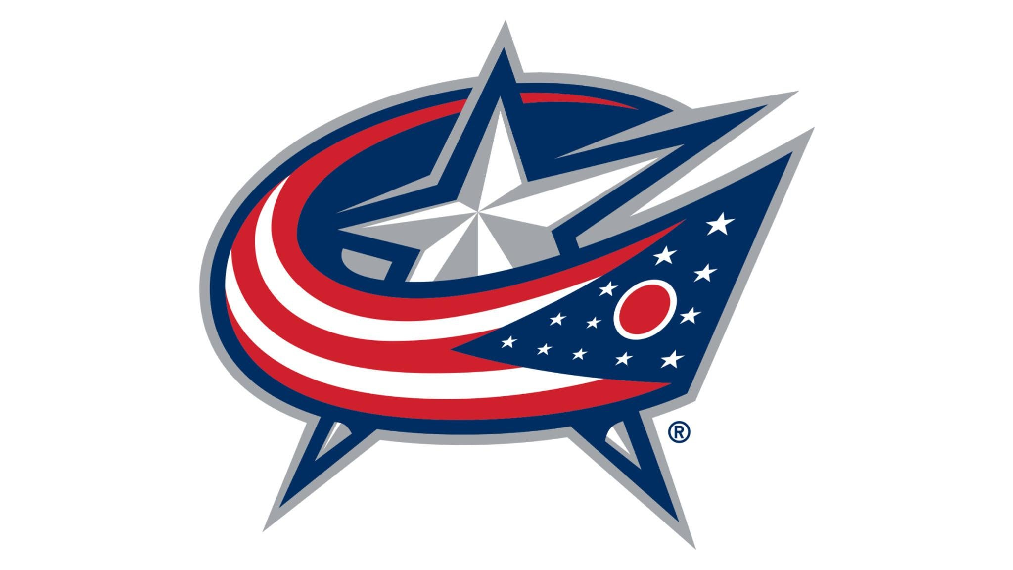 Columbus Blue Jackets vs. New York Islanders