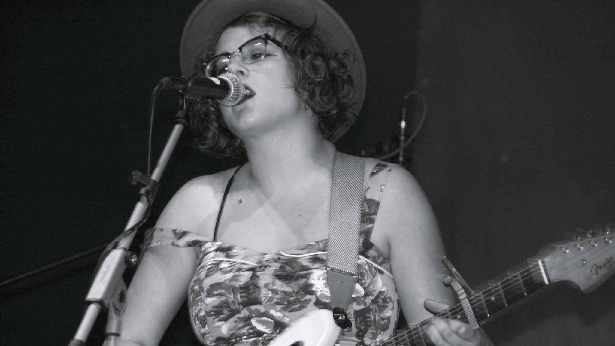 Sallie Ford, La Fonda at Sunset Tavern - Seattle, WA 98107