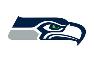 Seattle Seahawks vs. Baltimore Ravens
