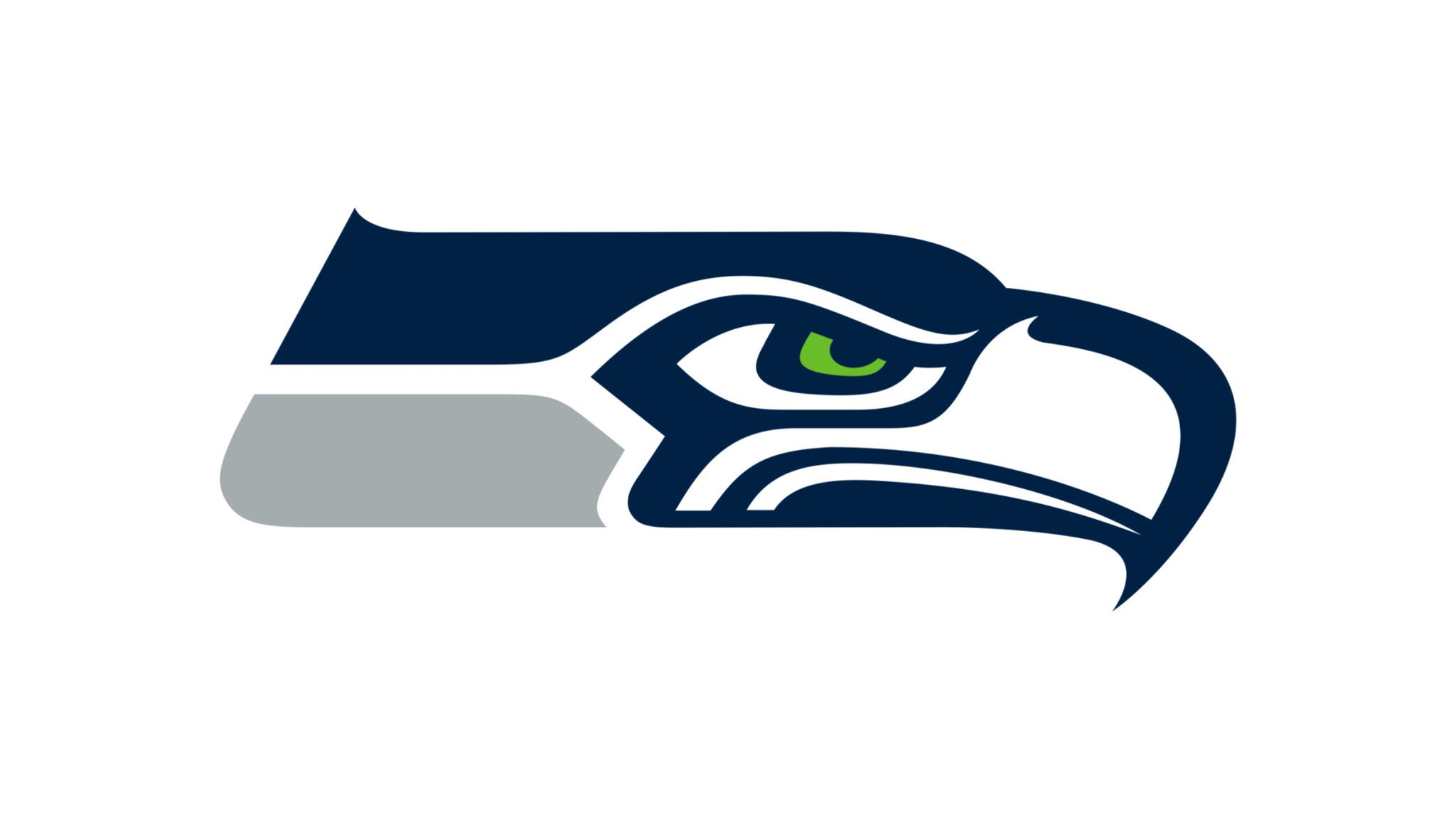 Seattle Seahawks vs. Atlanta Falcons at CenturyLink Field