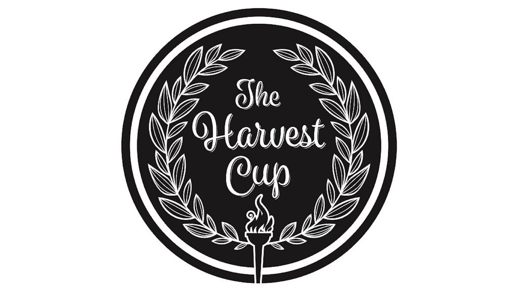 Hotels near The Harvest Cup Events