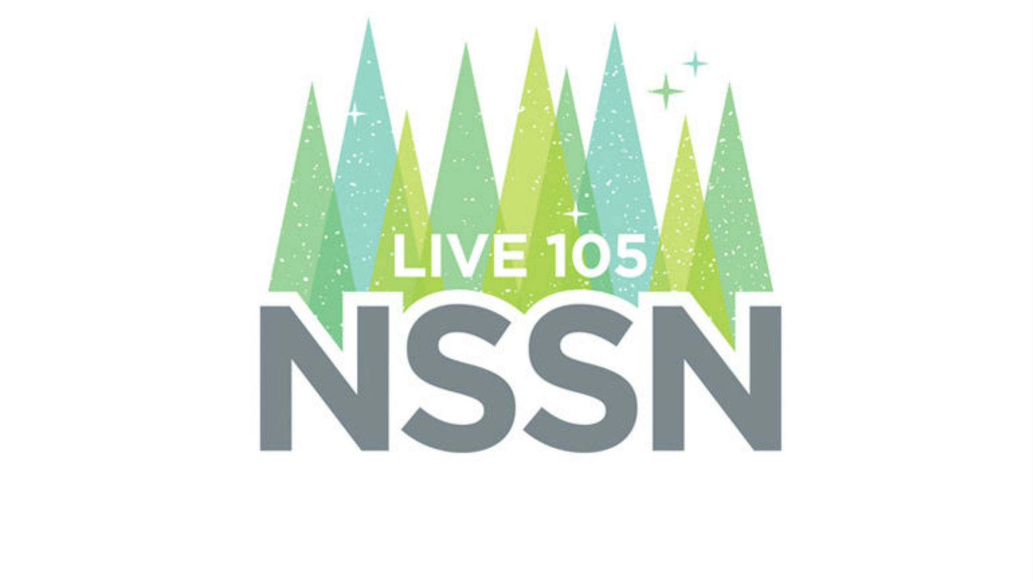 Live 105's Not So Silent Night 2017: Friday Ticket