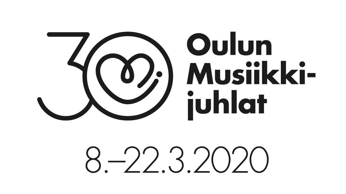 OMJ Jazz & Etno 2020: AKI RISSANEN TRIO