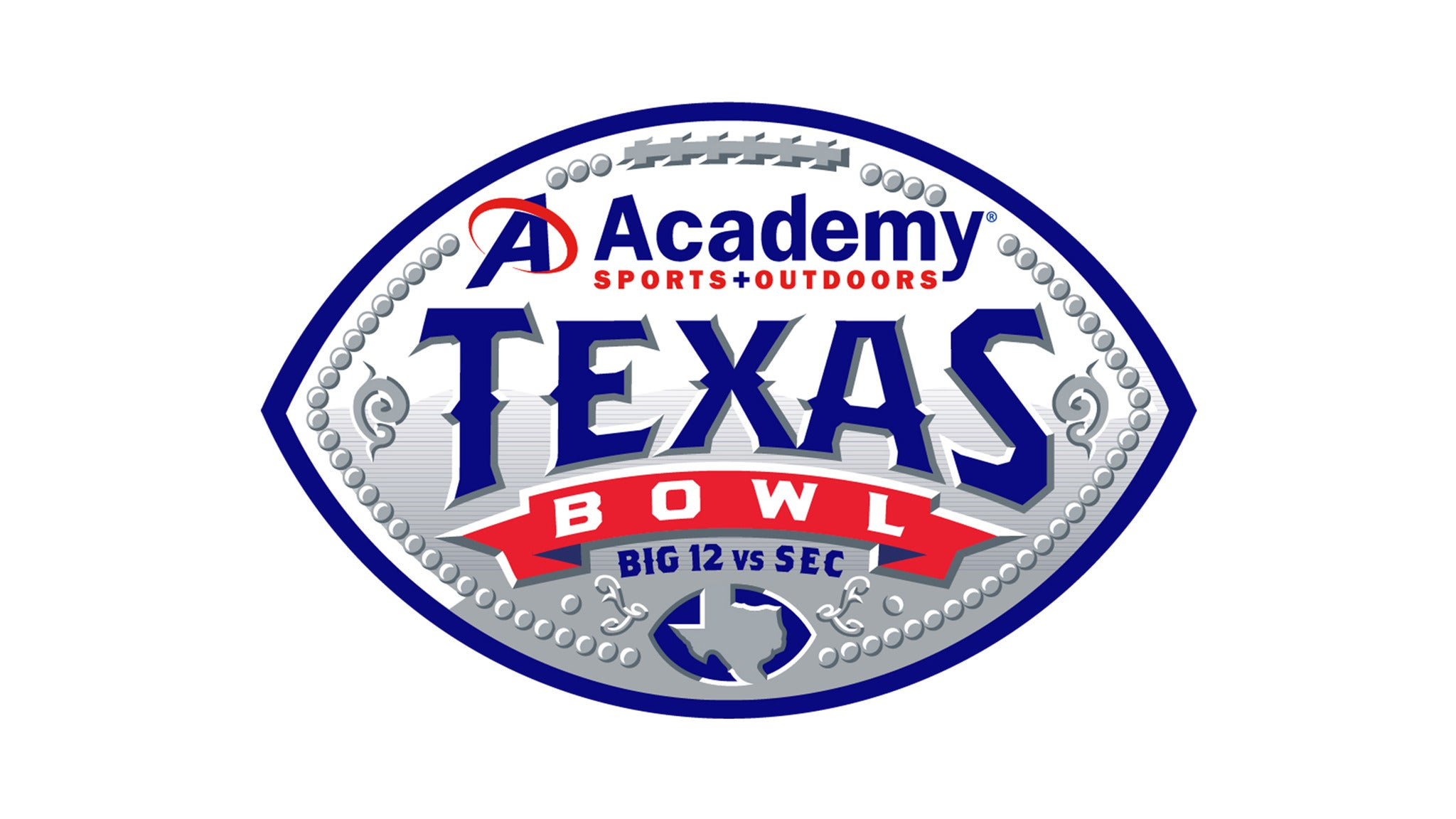 Academy Sports+Outdoors Texas Bowl