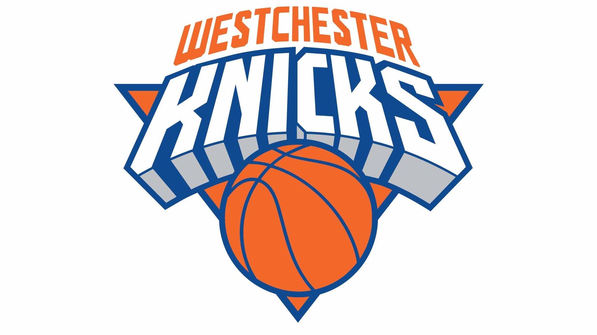 Westchester Knicks vs. Erie Bayhawks February 26, 2017 at ...