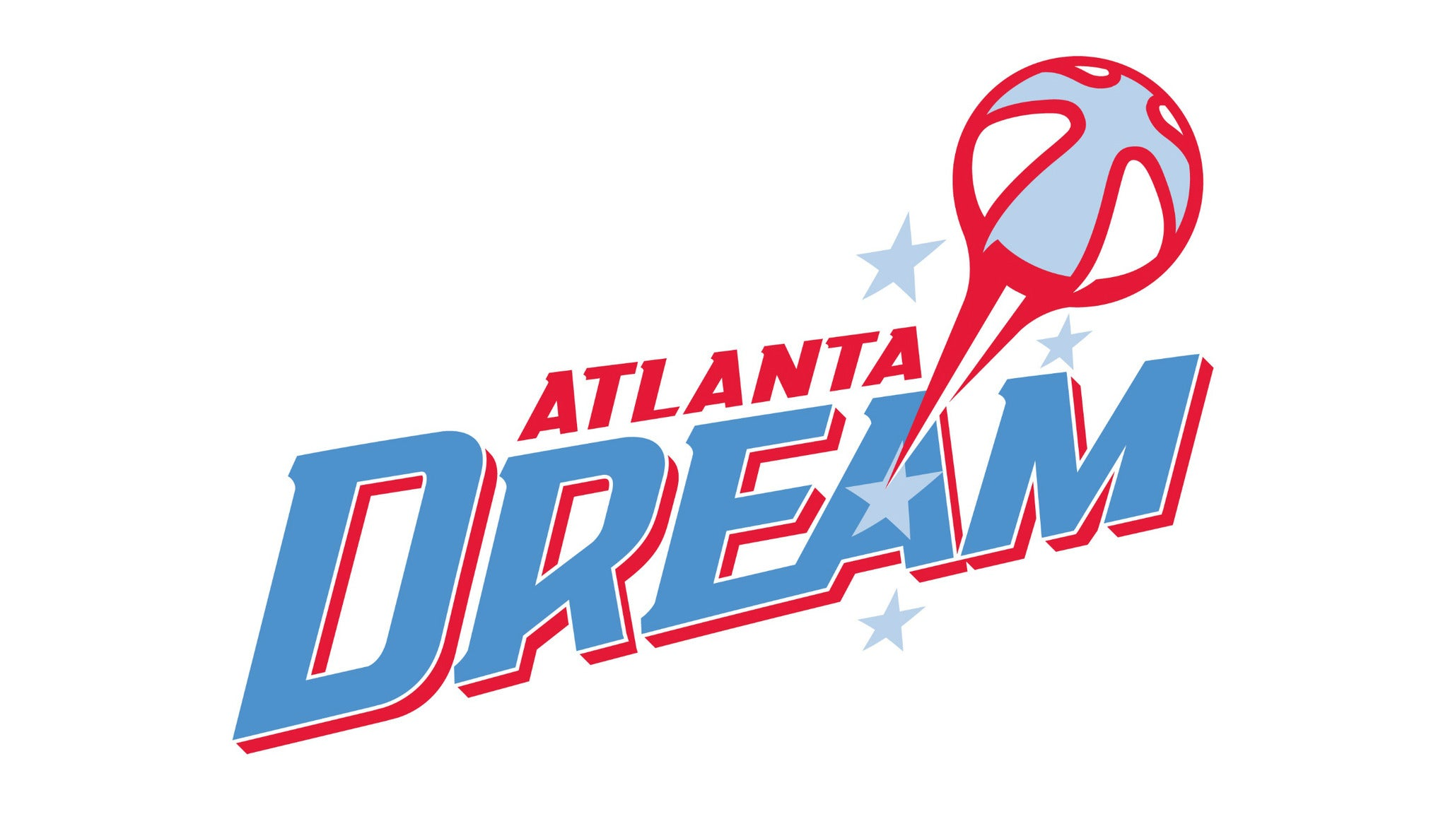 Atlanta Dream vs. Los Angeles Sparks