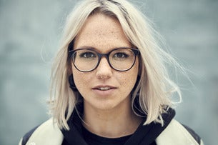 Stefanie Heinzmann in Frankfurt am Main, 17.11.2019 - Tickets - Copyright Ticketmaster