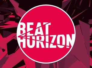 Beat Horizon London Day 1 - Bass Day, 2021-10-08, Лондон
