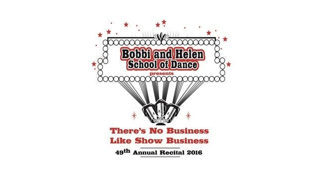 Bobbi & Helen School of Dance