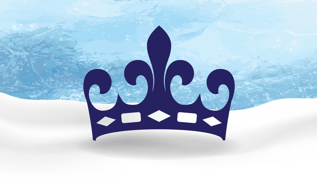 Hotels near Ballet Excel Ohio: The Snow Queen Events