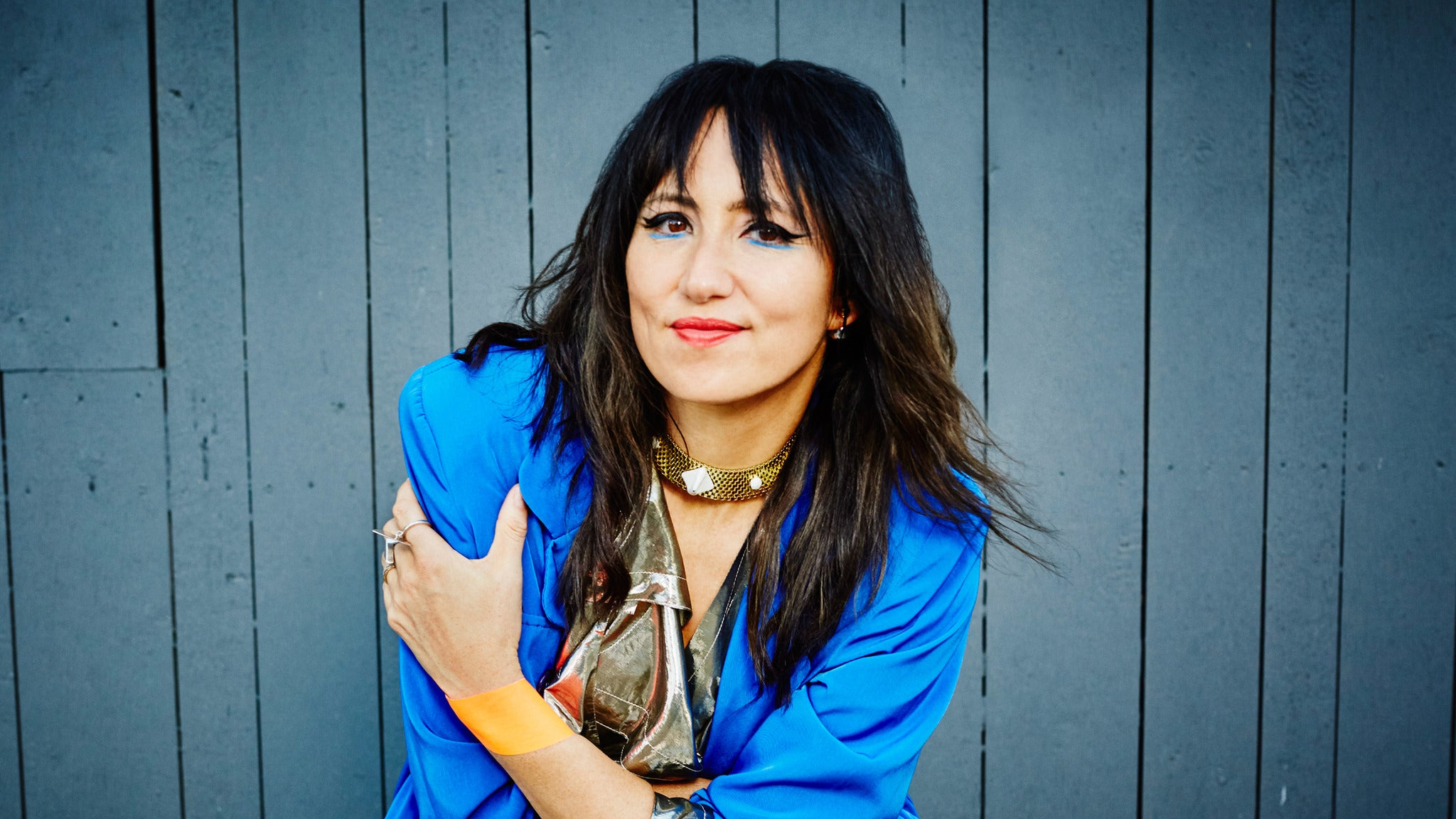 KT Tunstall at House of Blues San Diego