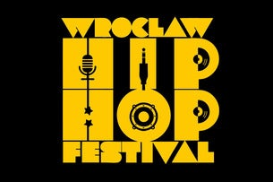 Wrocław Hip Hop Festival