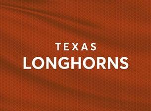 Texas Longhorns Womens Basketball vs. West Virginia Mountaineers Womens Basketball