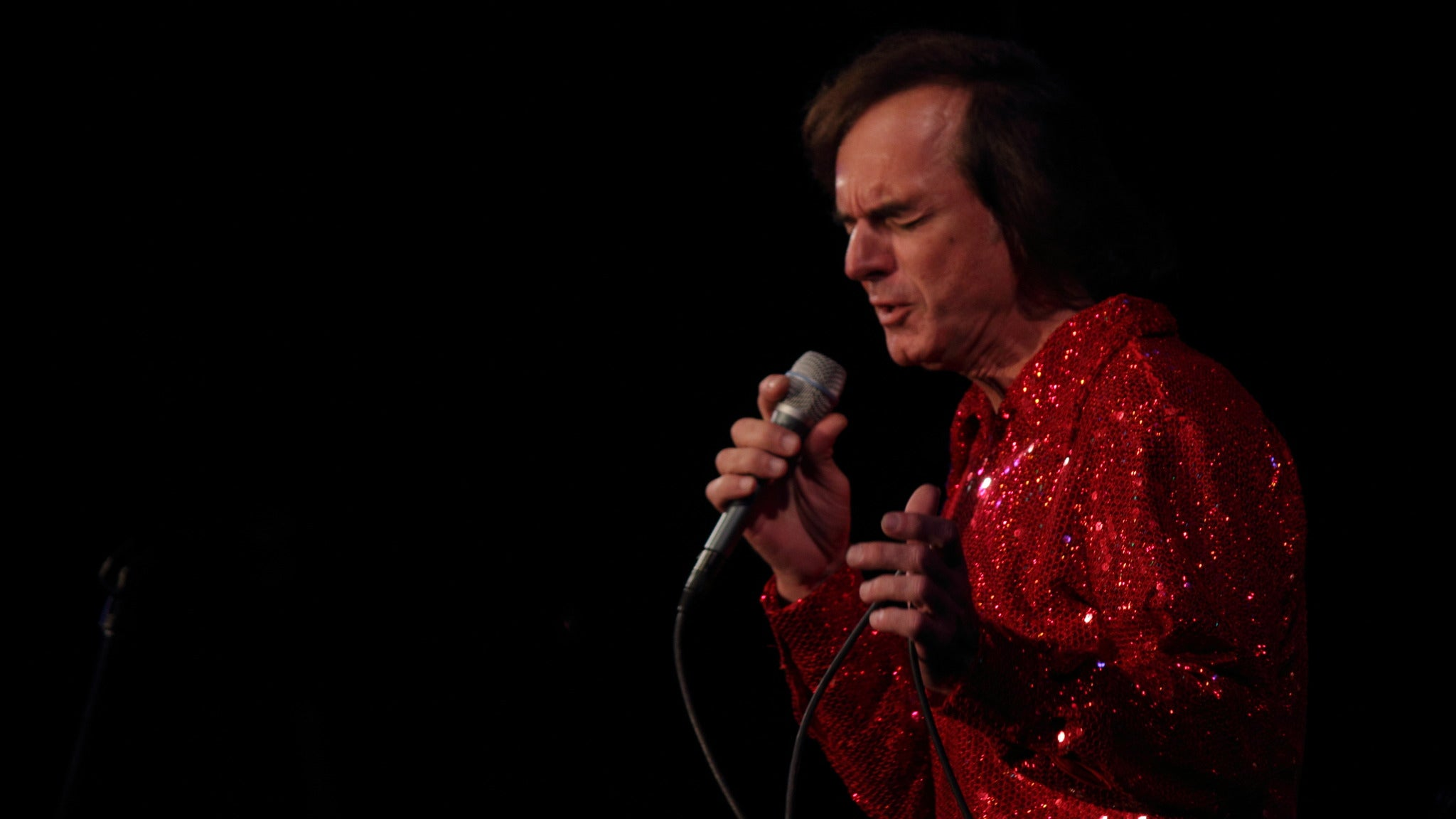 Hot August Night - A Tribute to Neil Diamond