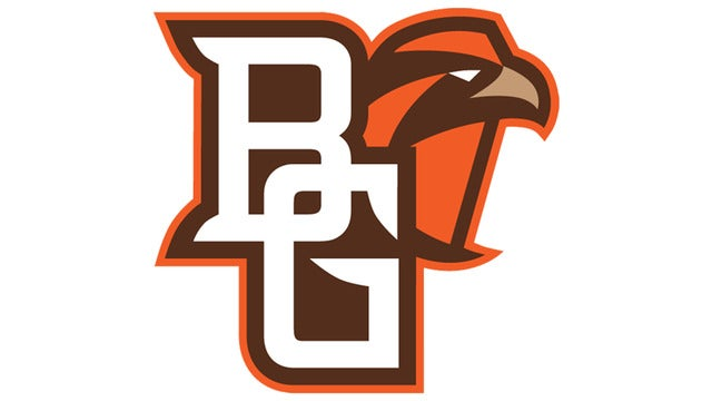 Bowling Green Falcons Football