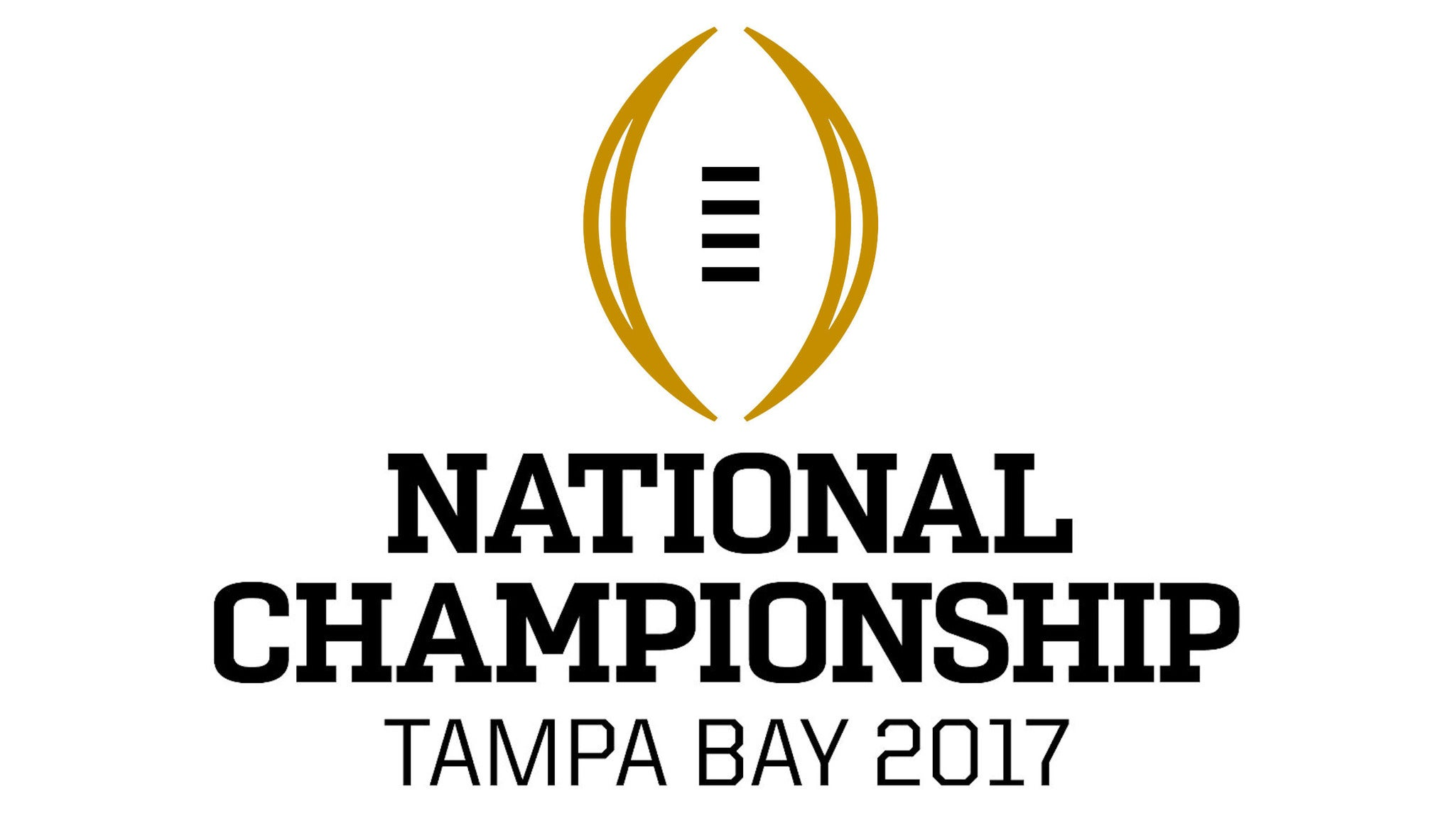 2017 College Football Playoff National Championship