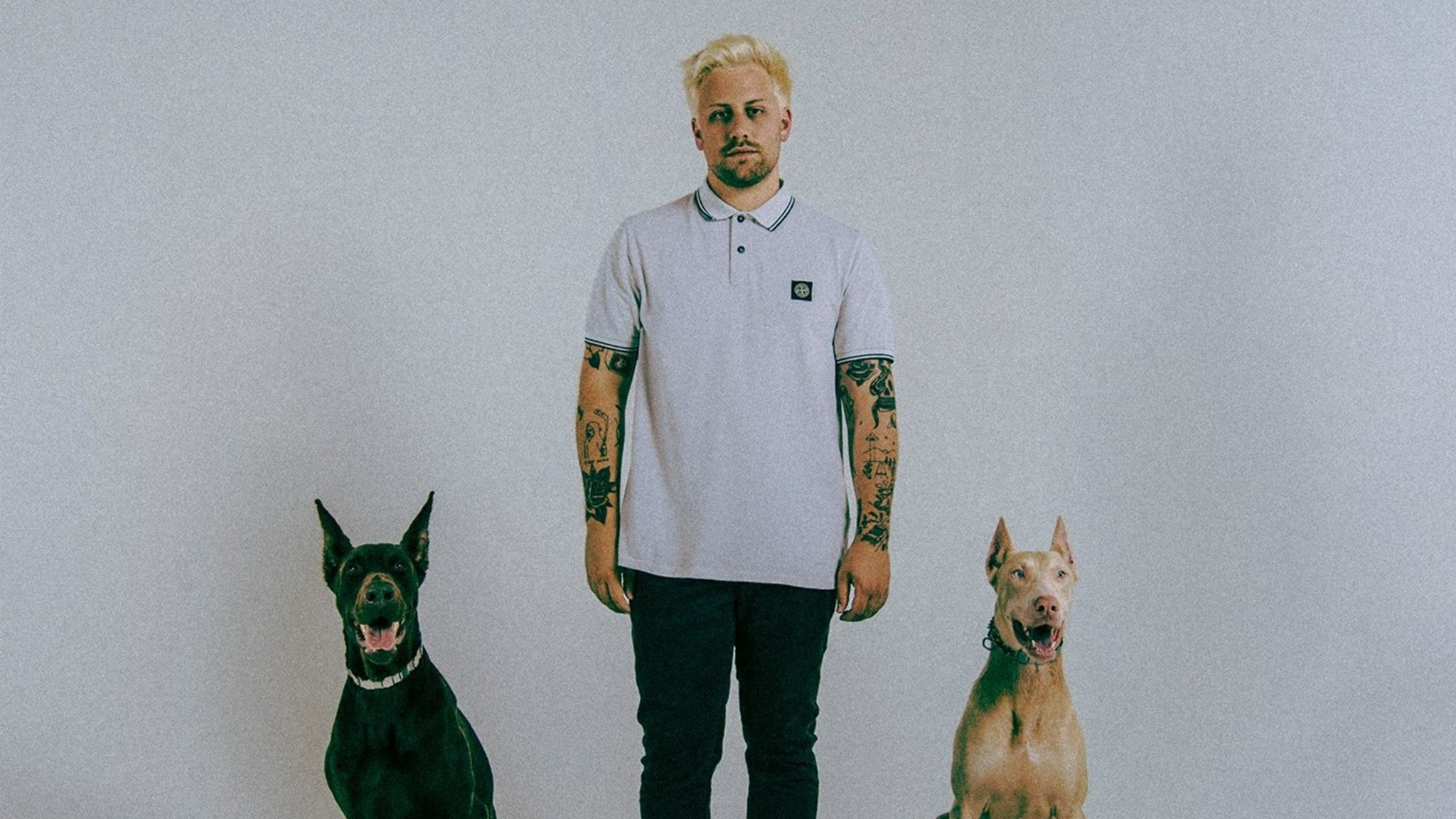 Monster Energy Outbreak Tour presents: Kayzo at The Vogue
