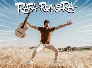 Rafa Romera, 2021-05-20, Barcelona