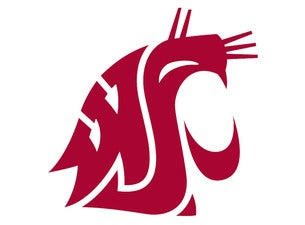 Washington State Cougars Mens Basketball vs. Nebraska Omaha Mavericks Mens Basketball