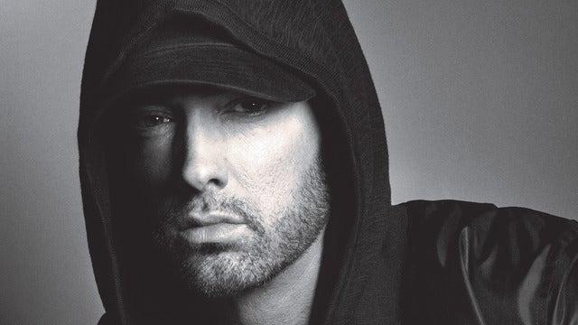 Eminem VIP