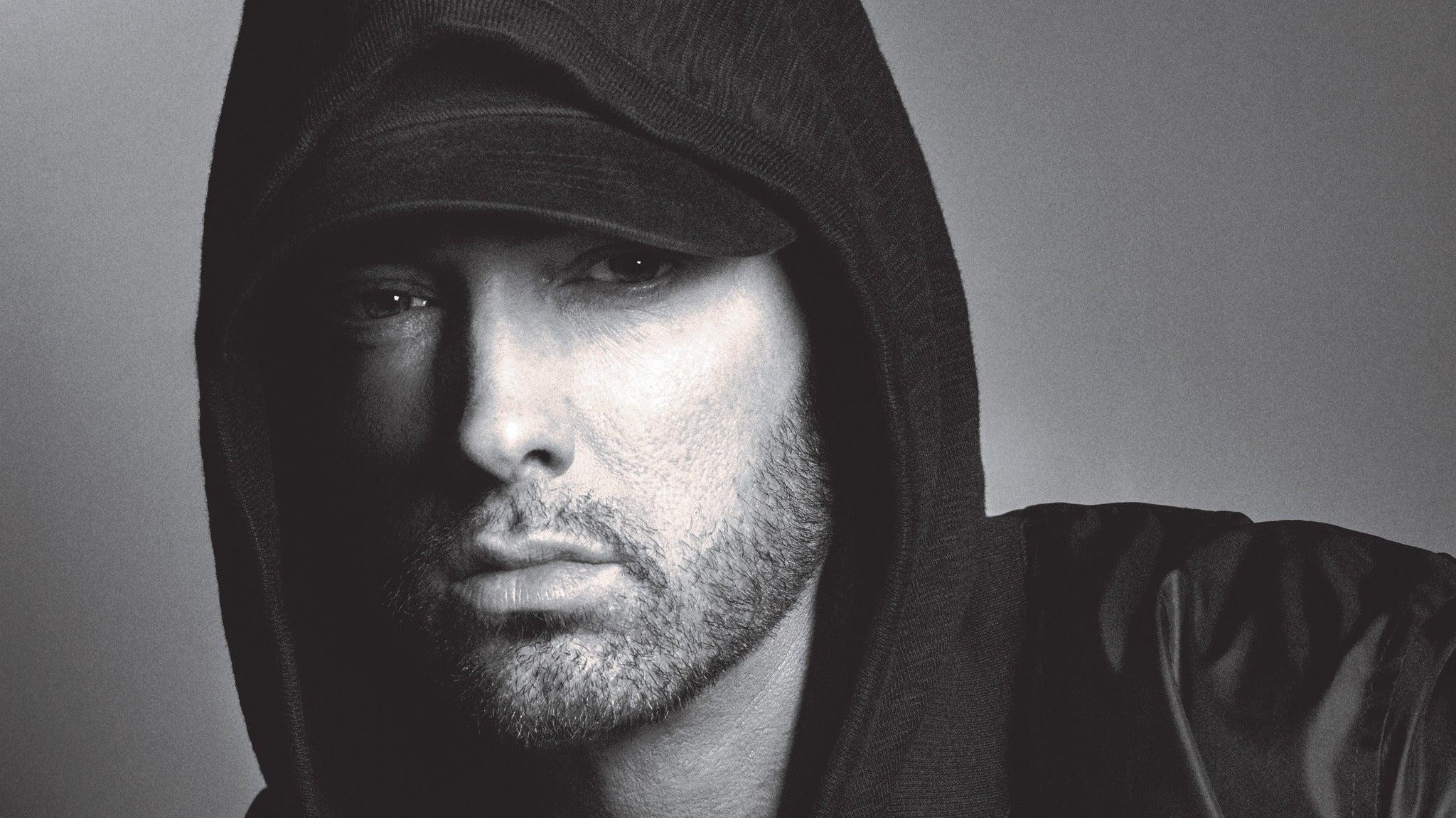 Eminem Tour 2020.Eminem Tickets Eminem Concert Tickets Tour Dates